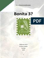 Bonita 3?