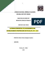 PROY PLANTILLA TRABAJANDO