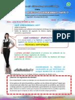 SEMANA  27 - EPT   4º   parte  17   -  06 - 10 - 2020