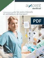 Broschuere_FR_ICU_2020_10