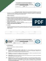 P-GA04-02-v.00-procedimiento-de-entrega-de-turno-y-traspaso-de-pacientes-1.