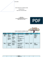 Rita Osorio Act1.2 Cuadro.pdf