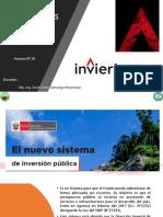 2.0.- Semana_02_INVIERTE.PE_UNAS_202020_