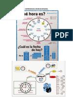 L-expression-de-l-heure-en-espagnol-cours-pour-blog