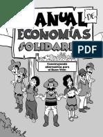 MANUAL DE ECONOMA FINANCIARA RURAL CHIDO
