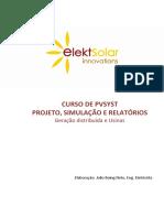 Apostila_PVsyst