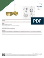 specifications-Borna-Rejiband-68000032