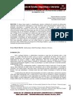 artigo_Gabriela_B._Cortelini_-_16_Jell_(3)