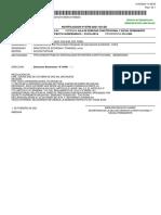 Sentencia Exp. 21015-2019-0-5001-SU-DC-01