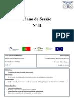 planodesessaoautoscopiafinal-121208185516-phpapp02