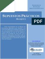 nanopdf.com_modelo-resuelto-educalia-para-andalucia 2