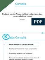 Synthese-Etude-Impression-numerique-industrielle_KALPA