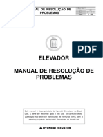 Hyundai WBVF_Manual_de Solução de Problemasi