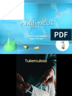 Antifimicos_1_
