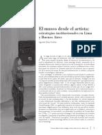 Dialnet-ElMuseoDesdeElArtista-4947421