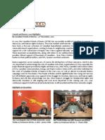 CFOB 2010 Annual Report
