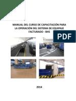 MANUAL BHS.PDF