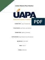 Edgar Eduardo G.E Algebra y Geometría Tarea VI 2020-01997