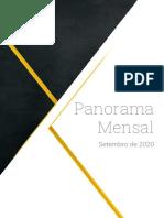 Panorama-Mensal-FIIs-e-FIP-IE