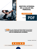 Presentacion_-_Webinar_Salud_Mental