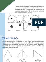 CLASE 5-DE LA LÍNEA AL PLANO 1-BIDIMENSIONAL
