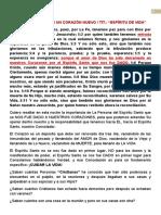 LA DÁDIVA DE UN CORAZÓN NUEVO - Pr Adrian Sepulveda