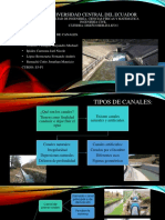 S5P1_Presentación de canales Final