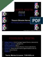 Clase 1 Presentacion FV.ppt