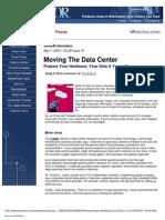 moving-datamove