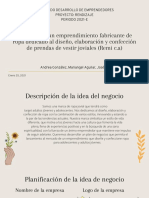 Creación_de_una_emprendimiento_dedicado_al_diseño,_elaboración_y