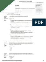 CITEL Examen 2do. Parcial - Seguridad en Redes