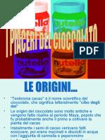Cioccolato_faccone