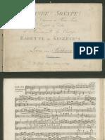 Piano Sonata No.4, Op.7 (Beethoven, Ludwig van)