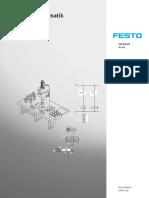 Pdfslide.tips 540673 Li Arbeitsbuch 201 de Festo Arbeitsbuch Tp 201 Mit CD Rom Festo Didactic 1