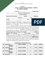 ACTA Nº2 ESCRUTINIOS Y ACTUALIZACION DE VOCERAS Y VOCEROS (1) modificads