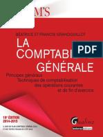 Les Zooms. La Comptabilité Générale 2014-2015 - 18e Édition by Béatrice GRANDGUILLOT, Francis GRANDGUILLOT (Z-lib.org)