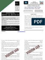 gs-test-5-economics-current-affairs-module-iiiiii-iv-v-vi
