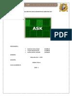 Informe 5 de Lab_cd-chavez