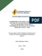Tesis_Final_Elias_Melendrez_Velasco_Setiembre_2008