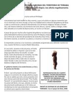 Phd Volante Terraba01