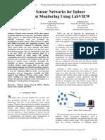 NSC_Paper2