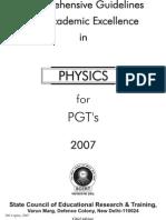 physics_3_4_ USE_PAGE_35_69