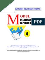 modularuskas