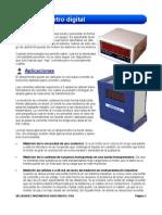 amperimetro_digital