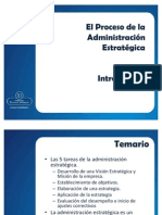 El adminsitrador 090211