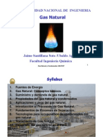 Propiedades del gas natural (cap 5)