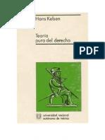 TEORIA_PURA_DEL_DERECHO_-_HANS_KELSEN