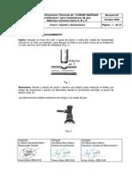 Ficha 05 - Injertos y Derivaciones