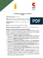 07-CO1-66-PAC4-AECID