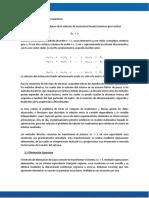 New 03 Conde, J. (2018) Solucion de Sistema de Ecuaciones